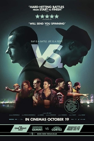 Vs (2018)